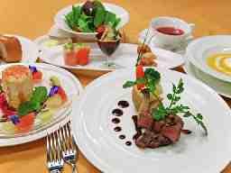 神奈川県座間市内の産婦人科厨房(556)