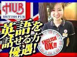 HUB新浦安店