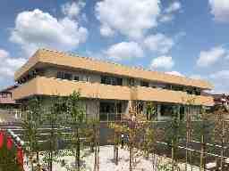 新規開設 小規模多機能ホーム東久留米 株式会社大起エンゼルヘルプ