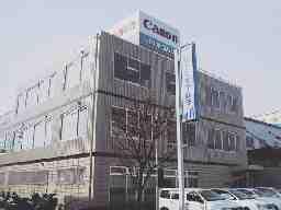 株式会社オクムラ