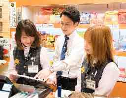 パラッツォ 大阪三国店