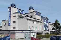HOTEL AtoZ 塩尻北(ホテルAtoZ塩尻北)