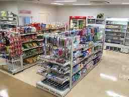 ファミリーマート六甲道店