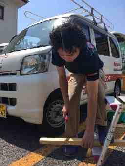 Handyman 所沢店