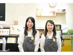 コイデカメラプラーレ松戸店
