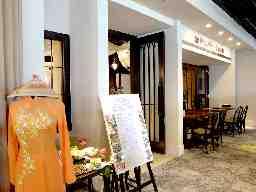 Nha VietNam スパラクーア店
