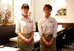 おたる政寿司 新宿店