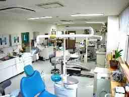 成田歯科診療所