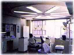 早川ホワイト歯科医院