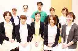 医療法人社団 よつ葉会 金澤むさし歯科医院