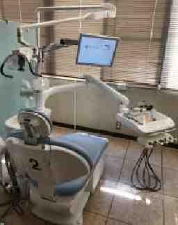 立山歯科広川医院