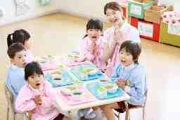 博多南幼稚園