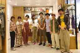 FREAK'S STORE 渋谷店