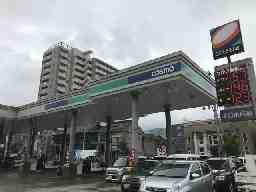 北日本石油株式会社