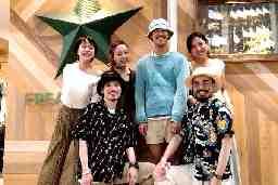 FREAK'S STORE ららぽーと豊洲店