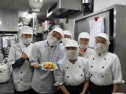 株式会社神戸メディカルサービス協会 神戸海星病院