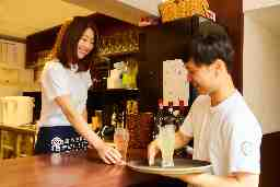 完全個室居酒屋 離-HANARE- 仙台駅前店