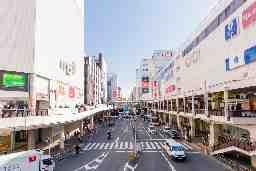 レントドゥ!町田駅前店