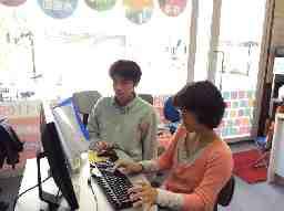 アドバンスパソコンスクール西八王子教室