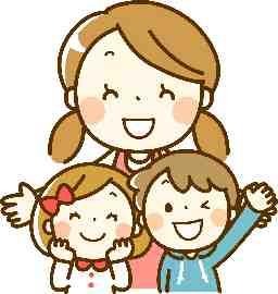 社会福祉法人 慶徳会 児童養護施設 子供の家