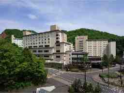 株式会社サウンズグッド グローバルエージェント北海道支店