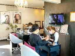 NailSalon&School MILLION KT