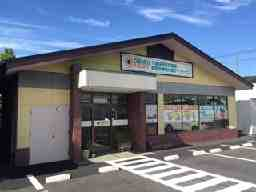 GENKI NEXT 太田東本町