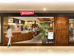 スタンダードコーヒー 青山店