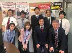 個別進学指導塾「TOMAS」 錦糸町校