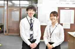 個別進学指導塾「TOMAS」 横浜校