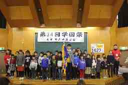 石戸珠算学園 おゆみ野中央教室