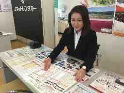 株式会社ロードサポート新潟 J-netレンタカー燕三条駅前店