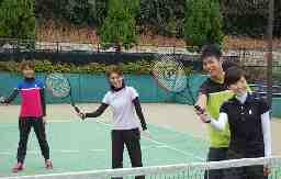 ダンロップテニススクール六甲アイランド