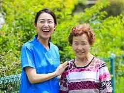 介護老人保健施設 ウイステリア