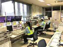 西日本高速道路サービス中国株式会社 倉敷料金所