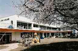 学校法人柏葉学園