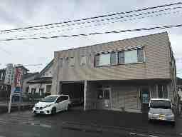 西日本新聞エリアグループ都市圏西