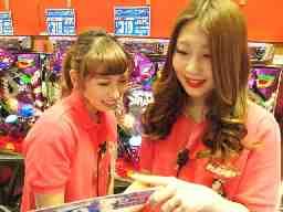 SUN HAPPY 金沢八景店