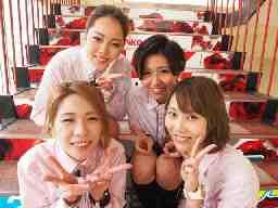 HAPPY G・FUJISAWA