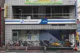 ニュースサービス日経 飯田橋