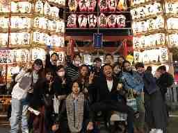 チョップドサラダ専門店 NYC 株式会社横浜ケータリングサービス