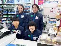 ファミリーマート 日比谷中日ビル店
