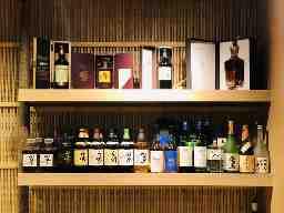 日本料理 赤坂はらだ