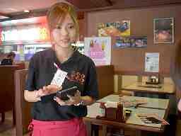ステーキハウス88Jr.松山店