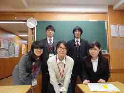 スクール21 朝霞台教室