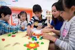 英語で預かる学童保育 Kids Duo 向ヶ丘遊園