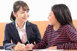 個別指導 やる気スイッチのスクールIE 安城桜井校