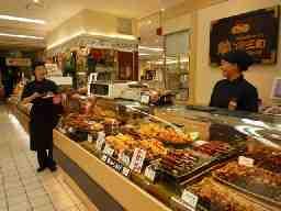 鶏三和 遠鉄百貨店浜松店