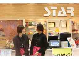 STAR(スター)尾崎店