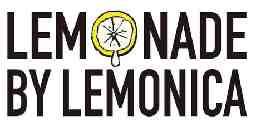 LEMONADE by Lemonica 東松山店